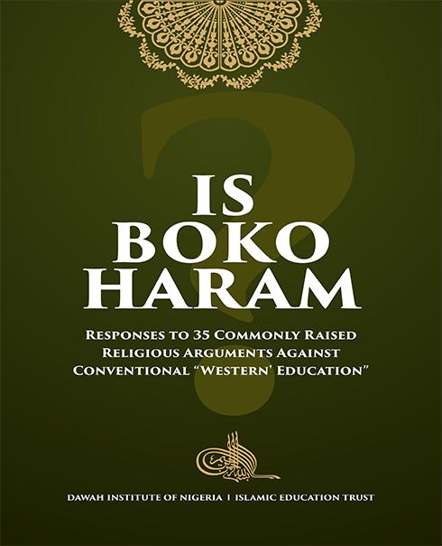 https://dawahinstitute.org/wp-content/uploads/2017/03/bokoharambookcover.png