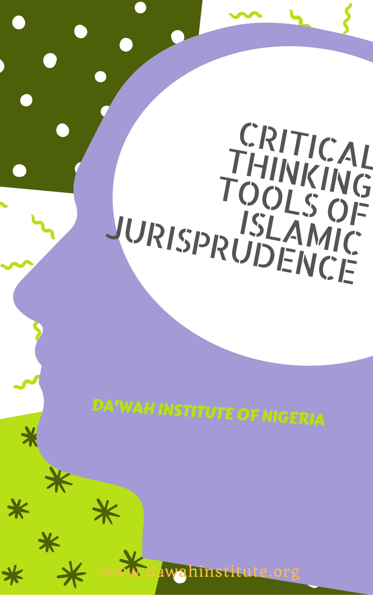 https://dawahinstitute.org/wp-content/uploads/CRITICAL-THINKING-1.png