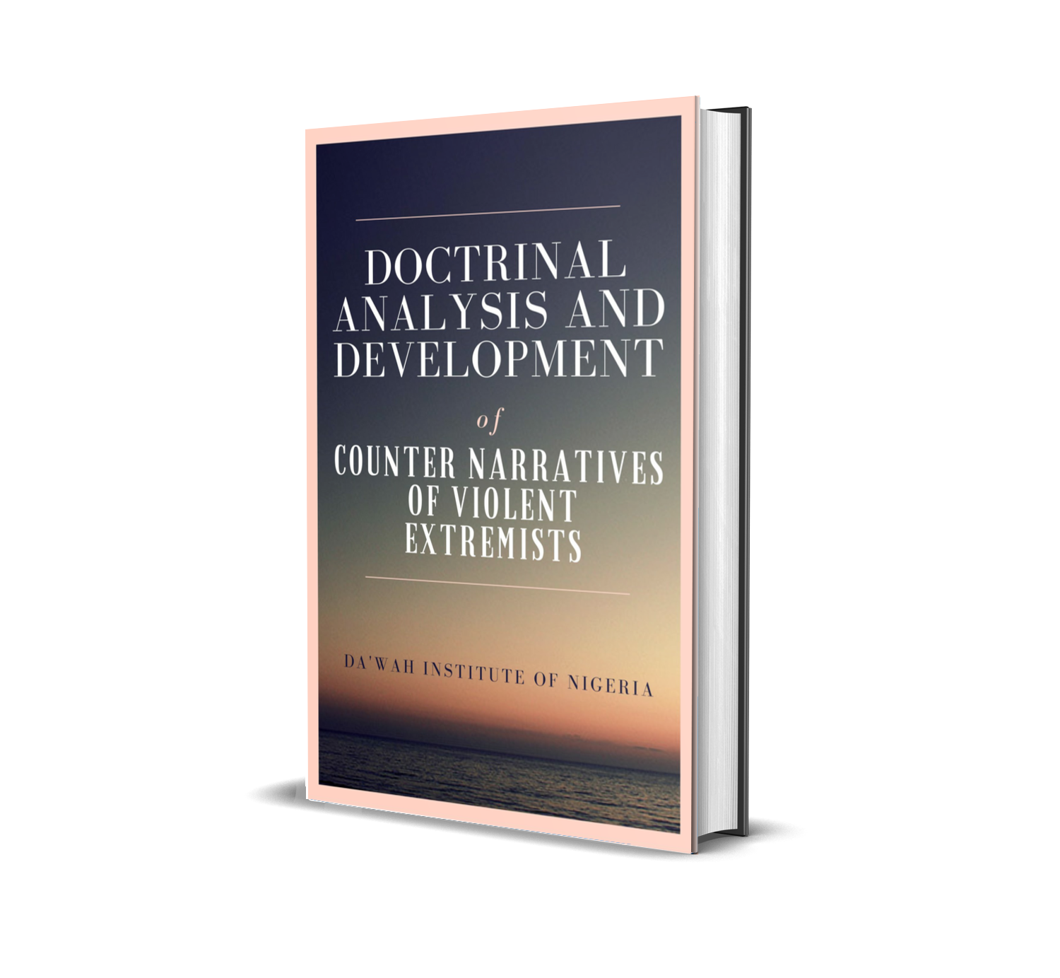 https://dawahinstitute.org/wp-content/uploads/Doctrinal-analysis-2d.png