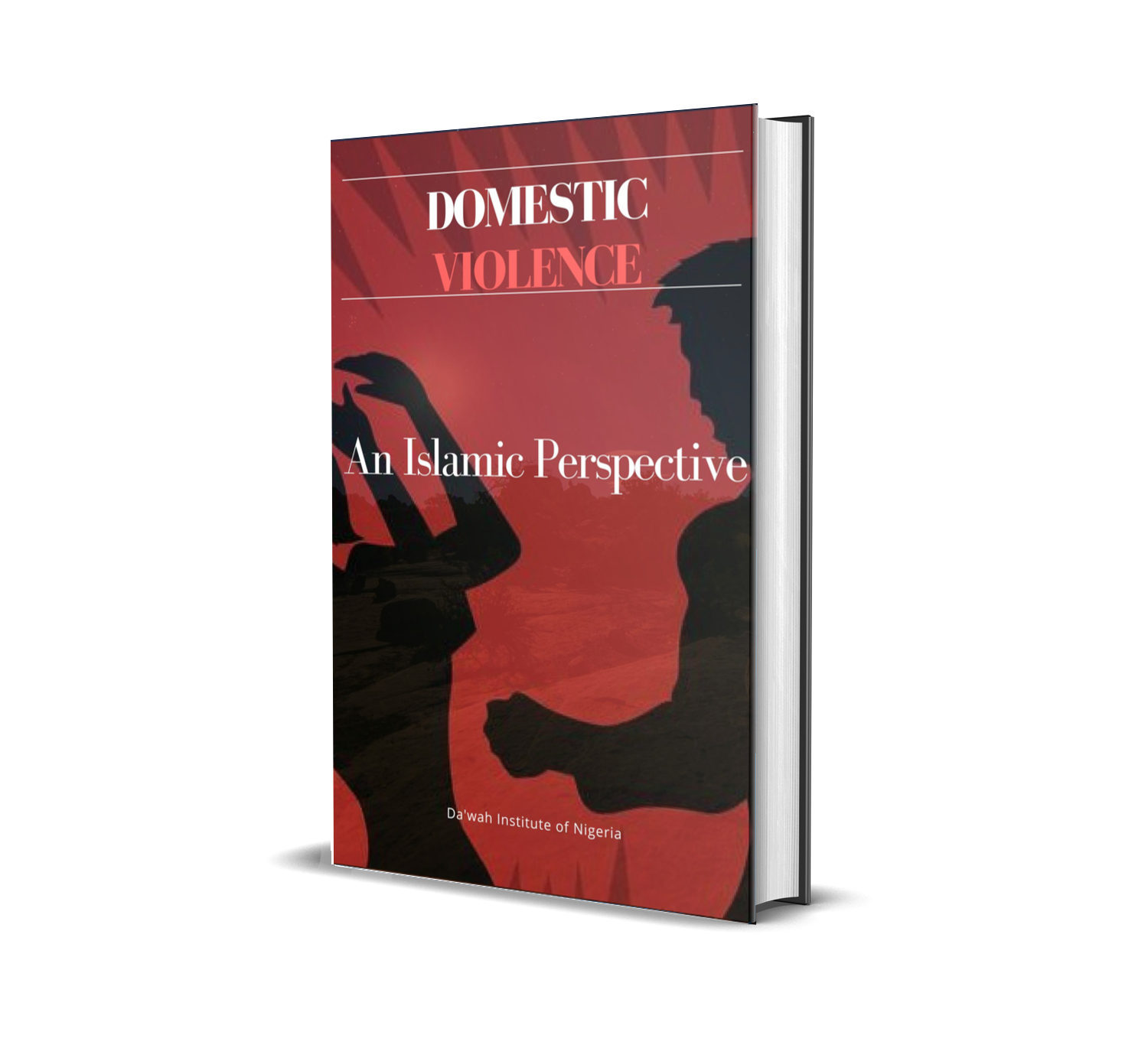 https://dawahinstitute.org/wp-content/uploads/Domestic-violence.png