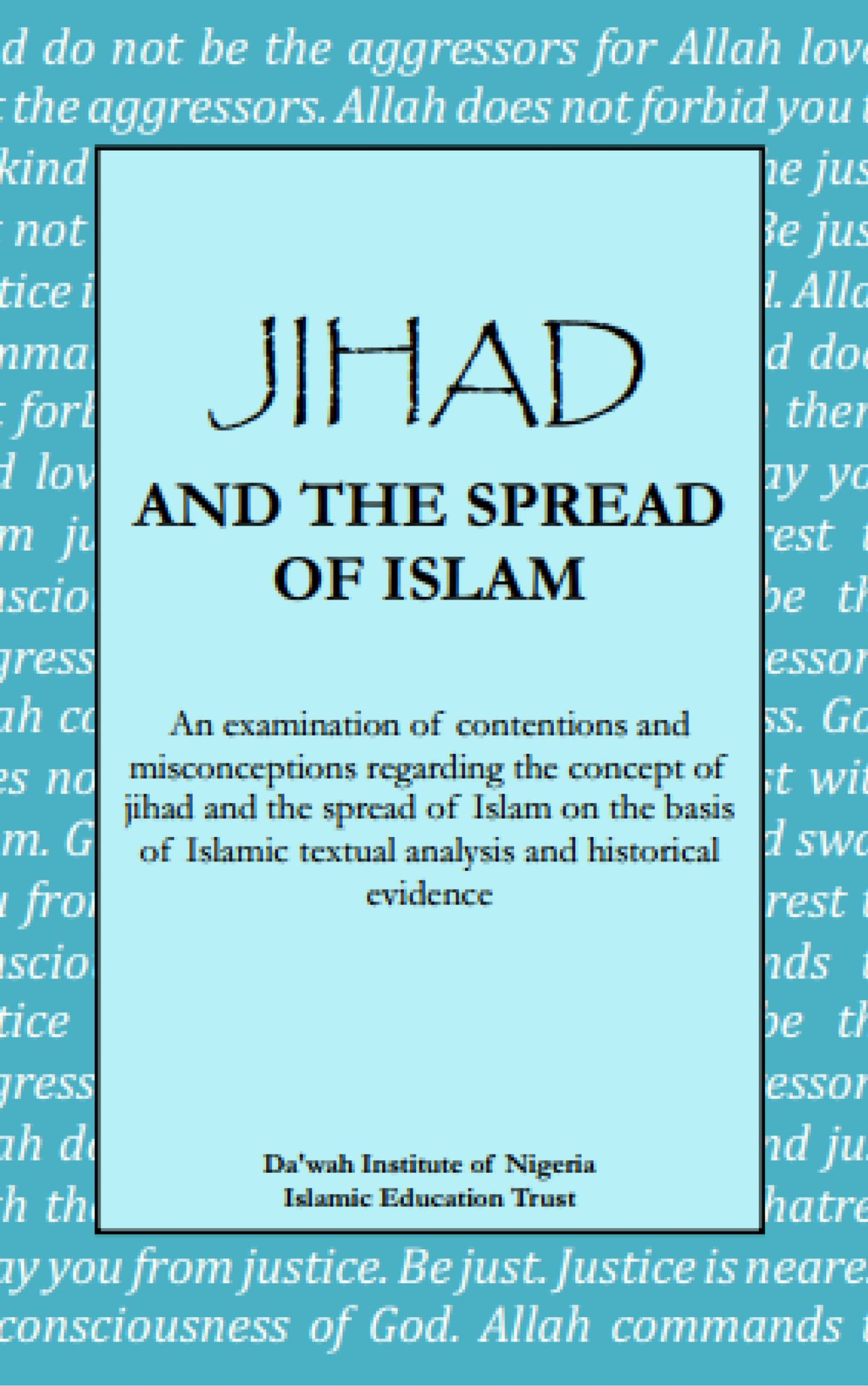 https://dawahinstitute.org/wp-content/uploads/Jihad-and-the-Spread-of-Islam.jpg