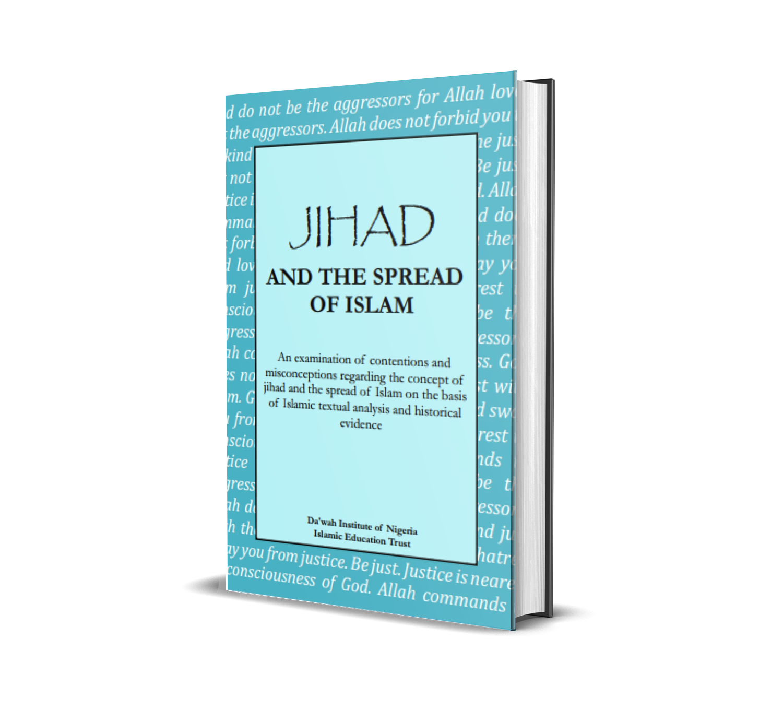 https://dawahinstitute.org/wp-content/uploads/Jihad.png