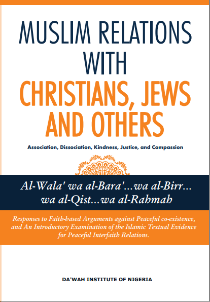 https://dawahinstitute.org/wp-content/uploads/Muslim-Relations-Front-Cover.png