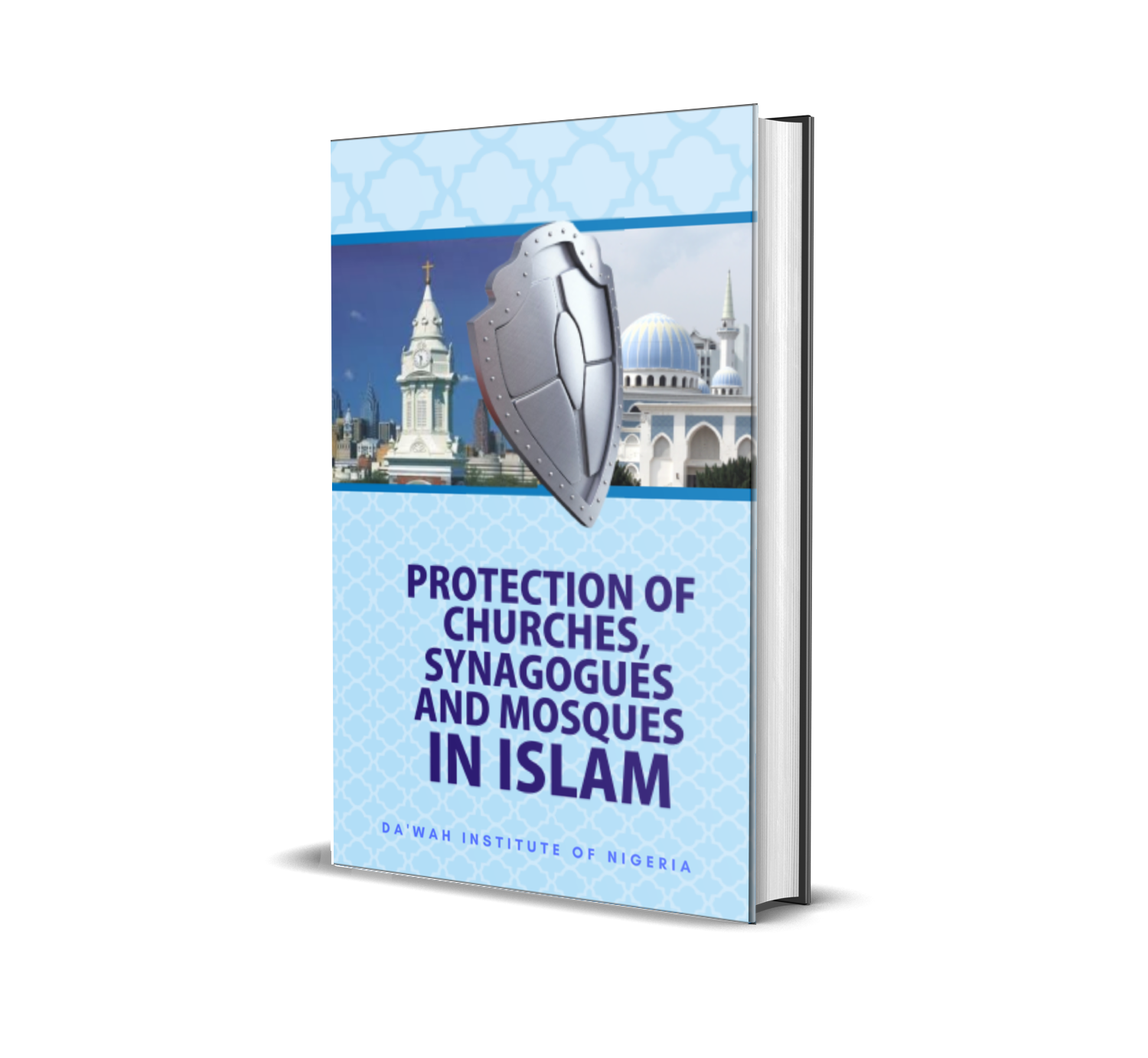 https://dawahinstitute.org/wp-content/uploads/Protection-of-Places-of-worship.png