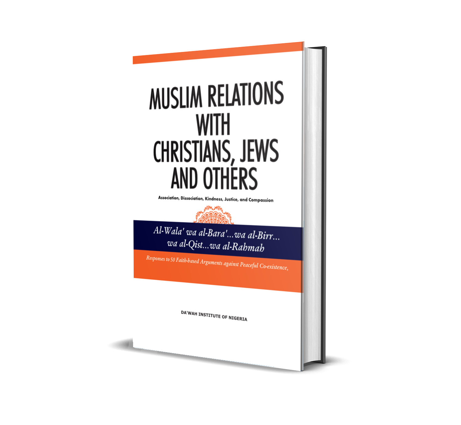 https://dawahinstitute.org/wp-content/uploads/Relations-with-Non-Muslims.png